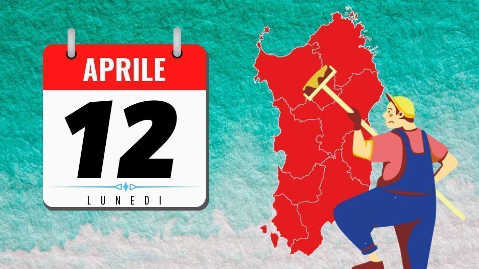 La Sardegna passa in zona rossa: l'ordinanza di Speranza in serata
