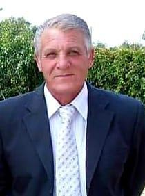 Antonio Luciano
