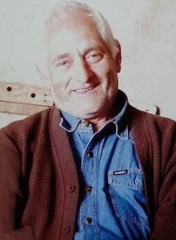 Salvatore Nieddu
