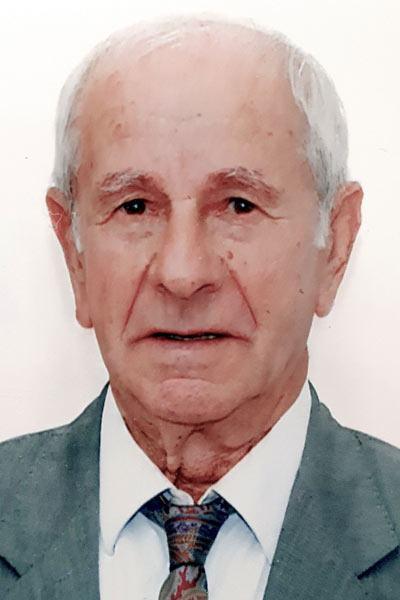 Paolo Spano