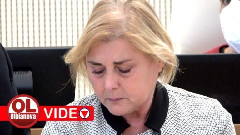 """Il Comune sostiene i malati di fibromialgia. Lai in Consiglio: """"Vi leggo la lettera di mia nipote"""""""
