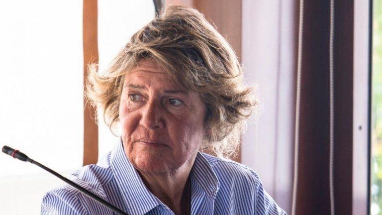 Donna tedesca muore a Porto Cervo. Indagine in corso della Procura di Tempio